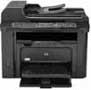 технические характеристики мфу HP LJ m1536dnf, лазерный 4 в 1