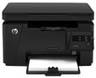 технические характеристики мфу HP LJ Pro MFP M125ra