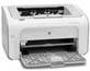 технические характеристики принтера HP LJ Pro P1102