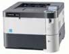 технические характеристики Kyocera FS-2100d