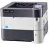 технические характеристики Kyocera FS-4100dn