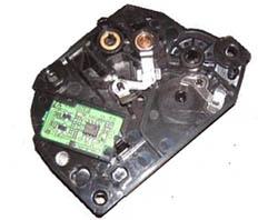 технология заправки картриджа HP 106a (w1106a) для Laser 107a, MFP 135a, MFP 137 инструкция